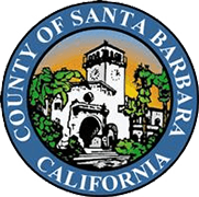 County of Santa Barbara