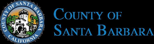 County of Santa Barbara