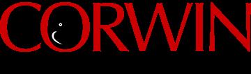 logo-corwin