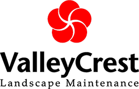 ValleyCrest Landscape Maintenance