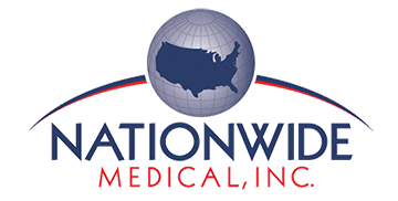 Nationwide Medical, Inc.