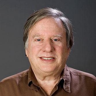 Gary Kravetz