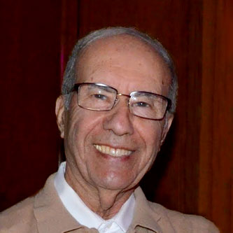 John Daoud